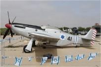 tn#1250-P-51-41-Israel-air-force