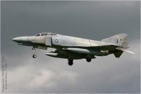tn#1252-F-4-71744-Grece-air-force