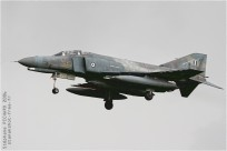 tn#1254-F-4-01526-Grece-air-force