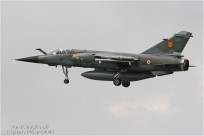 tn#1258-Mirage F1-229-France-air-force