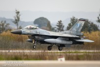 tn#1259-Mirage F1-229-France - air force
