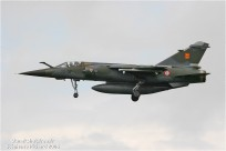 #1260 Mirage F1 273 France - air force