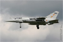 #1263 Mirage F1 C.14-70 Espagne - air force