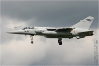 #1265 Mirage F1 C.14-73 Espagne - air force