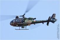 tn#1266-Aerospatiale SA342M1 Gazelle-4191