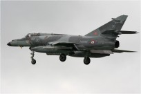tn#1267-Super Etendard-30-France - navy