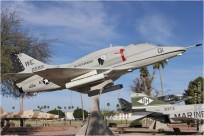 vignette#1279-Douglas-A-4L-Skyhawk