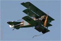 vignette#1294-Fokker-DR.1