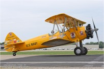 tn#1300 Stearman 43140 USA