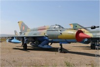 tn#1301-MiG-21-9612-Roumanie-air-force
