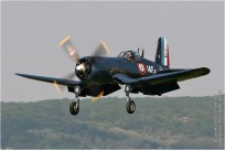 vignette#1302-Chance-Vought-F4U-7-Corsair