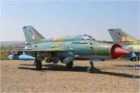 tn#1307-MiG-21-9702-Roumanie-air-force