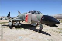vignette#1308-McDonnell-F-4C-Phantom-II