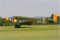 tn#1315-Ju 52-AZ-JU-France