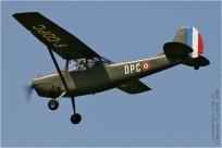 tn#1317-Cessna O-1E Bird Dog-DPC