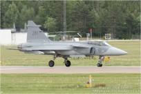 vignette#1318-Saab-JAS39C-Gripen