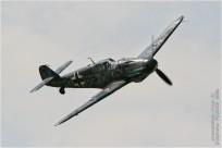 tn#1325-Bf 109-FM-BB-Allemagne