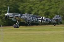 tn#1326-Bf 109-FM-BB-Allemagne