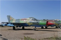 tn#1331-MiG-21-9808-Roumanie-air-force