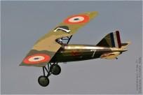 tn#1334-MS AI-7-France
