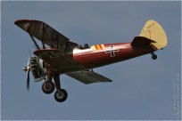 tn#1339-Stearman-75-SA98-France