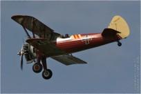 vignette#1339-Boeing-Stearman-PT-17-Kaydet