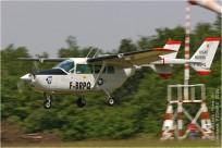 tn#1340-Cessna 336-80995-France