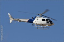 tn#1344-Aerospatiale AS350B-2 Ecureuil-3509
