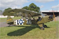 tn#1349-Piper L-4H Grasshopper-43-30248