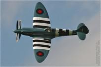 tn#1350-Spitfire-PS890-France