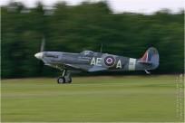 tn#1354-Supermarine Spitfire LF5B-EP120