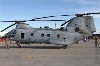 tn#1355-H-46-157721-USA - marine corps