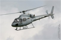 tn#1356-Aerospatiale AS555AN Fennec-5490