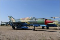 tn#1361-MiG-21-9810-Roumanie-air-force