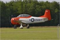 tn#1362-T-28-140566-USA