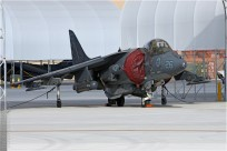 tn#1367-Harrier-164154-USA-marine-corps