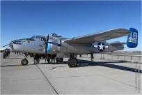 vignette#1370-North-American-B-25J-Mitchell