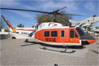 tn#1378-Bell 212-158248-USA-marine-corps