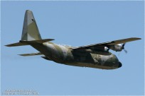 tn#1381-C-130-5116-France-air-force