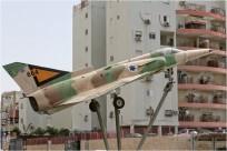 tn#1385-Kfir-664-Israel