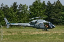 vignette#1395-Aerospatiale-AS555AN-Fennec