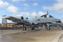 tn#1401-A-10-80-0172-USA - air force