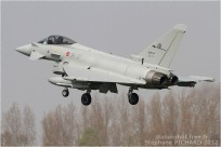 tn#1402-Typhoon-MM7314-Italie-air-force