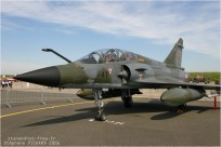 tn#1423-Mirage 2000-330-France-air-force