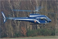 tn#1425-Aerospatiale AS350BA Ecureuil-1916