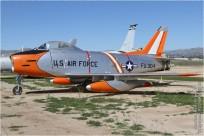vignette#1428-North-American-F-86H-Sabre