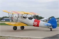 tn#1432-Stearman-406-USA