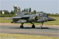 tn#1434-Mirage F1-661-France-air-force