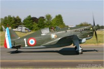 tn#1435-Morane-Saulnier D-3801-1