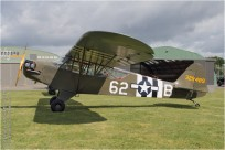 tn#1438-Piper L-4H Grasshopper-43-29489